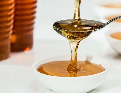 Maple Syrup vs. Honey: Which Is Better?