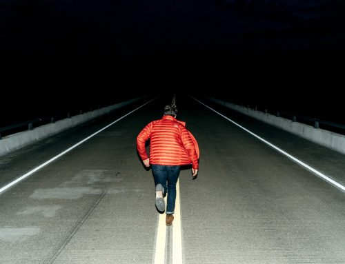 Best Safety Lights for Runners