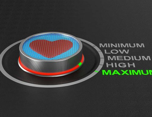MHR: Maximum Heart Rate Definition